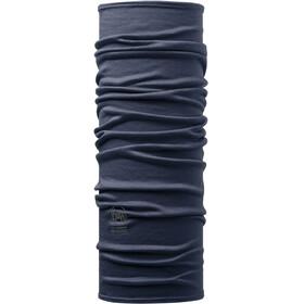 Buff Merino Wool Denim